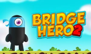 Bridge Hero 2