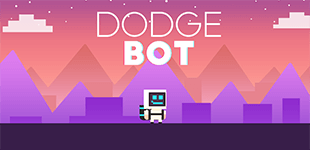 Робот Додж