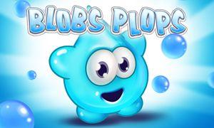 Blops Plops