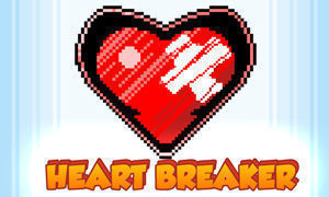 Разбиватель сердец